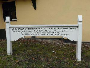 baldock_churchyard 1